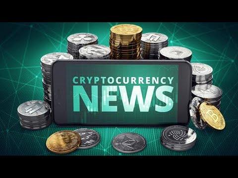 Hogyan kell kereskedni bitcoin lunóval