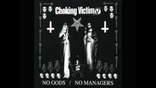 Choking Victim- 500 Channels (HQ)