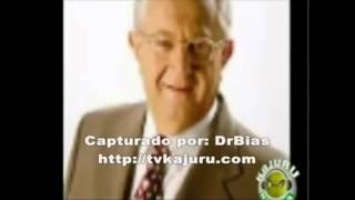 REDE TV EMPREGA JORNALISTA PEDÓFILO