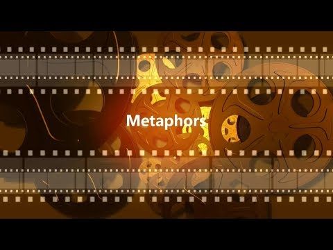 Online NLP Training and Life Coaching Course - Metaphors ...