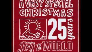I Want You For Christmas   Cheap Trick