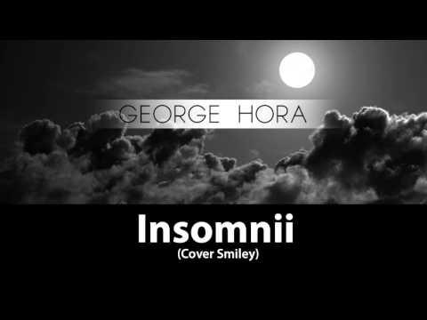 George Hora – Insomnii Video