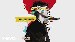 En Tu Colchón o el Mío - Abraham Mateo (Video)