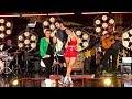 Luan Santana | Machista ft Simone e Simaria (LETRA)