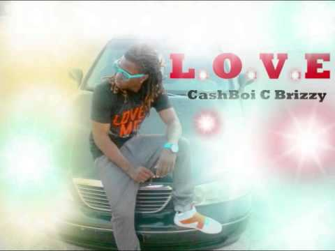 CASHBOI - L.O.V.E (OFFICIAL SONG RELEASE) VIDEO COMING SOON