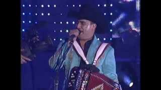 """Video thumbnail of """"Los Huracanes Del Norte - Que Me Lleve El Diablo -  Monterrey Nuevo Leon En Vivo"""""""