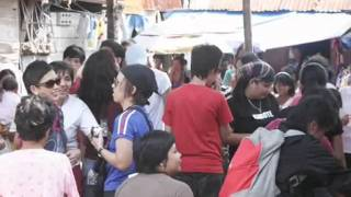 malabon outreach