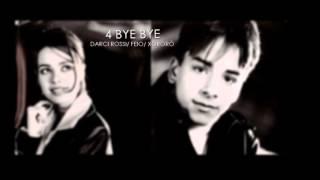 Bye Bye - Sandy & Junior (CD As Quatro Estações)