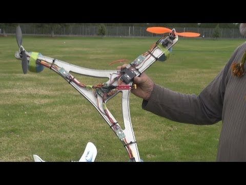 rc-multirotor-flying-in-tokoroa-sunday-27th-april