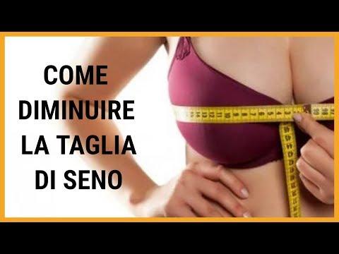 Come perdere peso più velocemente