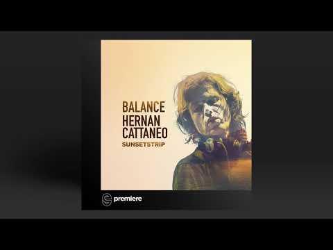 Premiere: Hernan Cattaneo & Soundexile - Glide (Original Mix) - Balance Music