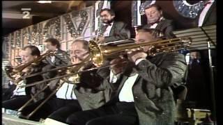 Gustav Brom - Orchestrální evergreeny