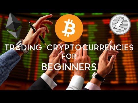 mp4 Understanding Cryptocurrency Market, download Understanding Cryptocurrency Market video klip Understanding Cryptocurrency Market