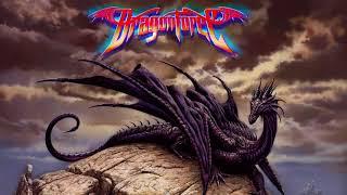 DragonForce – Where Dragons Rule (Remastered) [HD] [LYRICS IN DESCRIPTION]