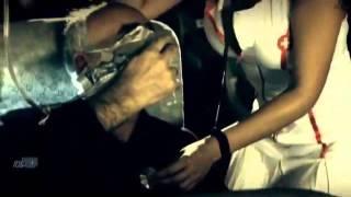 موزیک ویدیو نگام کن - ریمیکس