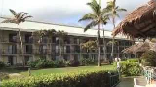 HILTON KAUAI BEACH RESORT with MUSIC