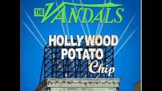 the vandals - Manimal