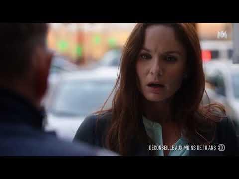 Prison Break season 5 episode 05