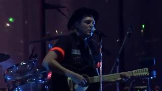 Arcade Fire - Neon Bible @ Primavera Sound 2017
