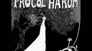 Procol Harum: A Christmas Camel