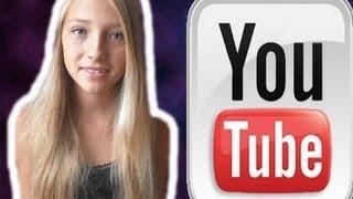 Как снять популярное видео