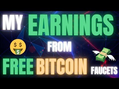 Aktyvinimai išplito bitcoin