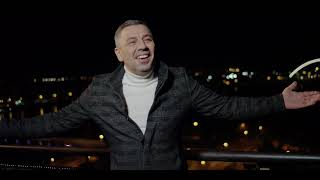 JOVAN PERISIC - LJUBAVI MOJA (OFFICIAL VIDEO 2020)
