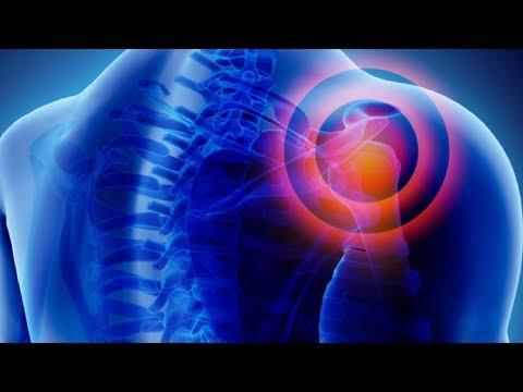 Erkältungskrankheiten Hals höllische Schmerzen
