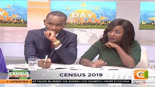 NEWS REVIEW | Census 2019; The enumeration exercise enters the third day