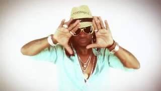 BBX feat. Tony T & Alba Kras - Crazy (Official Video)