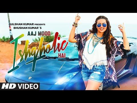 Aaj Mood Ishqholic Hai