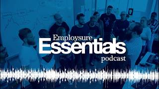 Working Overtime? Overtime Pay and Law Explained | Employsure Podcast