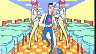 E Rotic Help Me Dr Dick