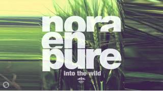 Nora En Pure   U Got My Body (Radio Edit)