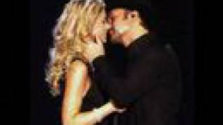 Its Your Love By Tim Mcgraw Faith Hill New