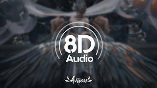 Alan Walker - Faded (Restrung) | 8D Audio