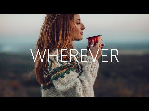 MaMan & Mitchel Dae - Wherever You're Going (Lyrics)