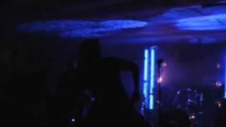 """UnterArt """"Memento"""" Live Dark Castle Festival"""