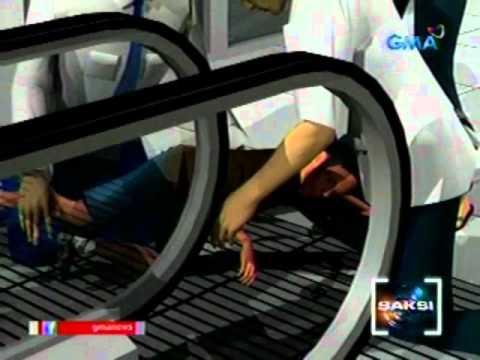 Fukortsinom maaaring gamutin ang kuko halamang-singaw