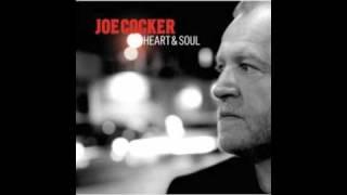 Joe Cocker - One