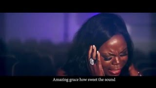 HYMN: 'Praise The Lord' by Isabella (VIRAL VIDEO)