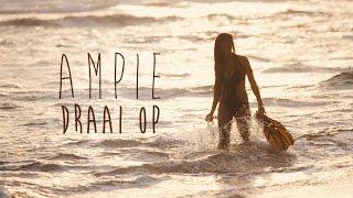 Ampie - Draai op
