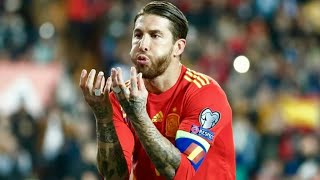 football whatsapp status malayalam Sergio ramos