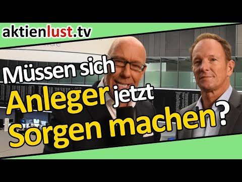 Deutsche borse aktuell