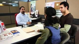 Social Insurance Number