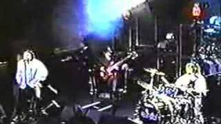 Dream Theater - Anna Lee (with small drum kit)