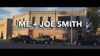 Me + Joe Smith - Live from the Sidewalk 4 - 2Pac - Notorious B.I.G.