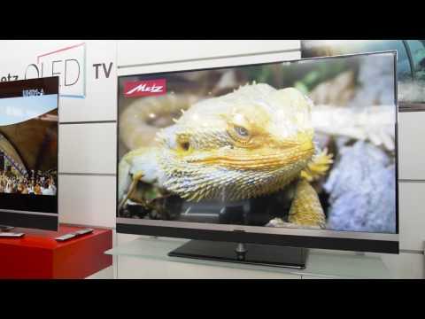 Mehrsehen statt nur Fernsehen: Planea UHD twin R Sondermodell