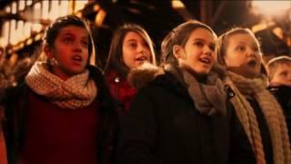 Chor Norddeutschland - Mary's Boy Child 2016