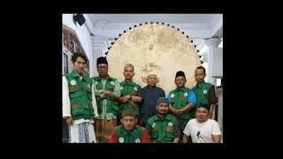 Selamat Ulang Tahun NU by FKDT Jawa Tengah
